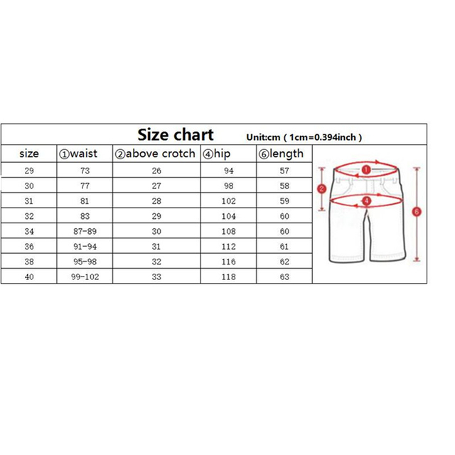New 2018 Men Cargo Shorts Casual Loose Short Pants Camouflage Military Summer Style Knee Length Plus Size 10 Colors Shorts Men 5