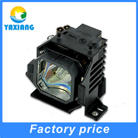 Compatible Projector Lamp Bulb With Housing ELPLP32 V13H010L32 For EPSON EMP 830 EMP 830P EMP 835