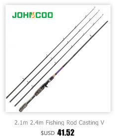 China fishing pole Suppliers
