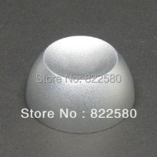 Free  shipping Strong magnetic eas hard tag detacher 15000GS