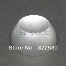 Бесплатная доставка Сильные магнитные eas трудная деташер 15000GS