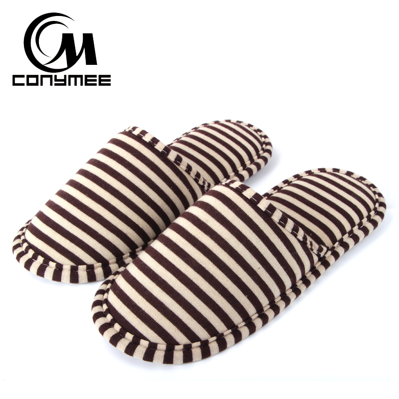 CONYMEE JD-XTW Home Slippers