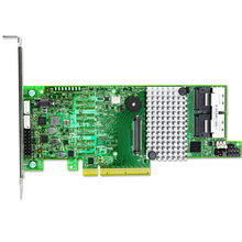 ADAPTEC RAID 71605 PCI-E ADAPTER AACRAID WINDOWS XP DRIVER DOWNLOAD