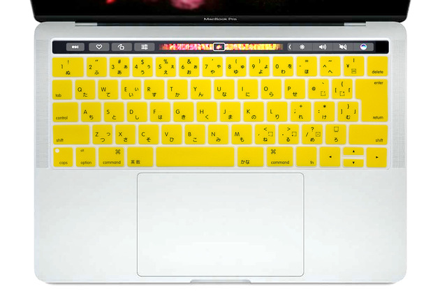 Japanese-Keyboard-Cover-Skin-For-Macbook-New-Pro-13-A1706-and-Pro-Retina-15-A1707-2017.jpg_640x640 (12)