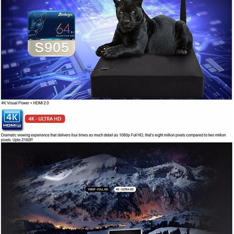 [Genuine]-KII-Pro-Android-TV-Box-2GB+16GB-DVB-S2-DVB-T2-Kodi-Pre-installed-Amlogic-S905-Quad-core-Bluetooth-Smart-Media-Player_03