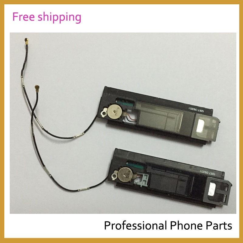 Großhandel sony speaker cable Gallery - Billig kaufen sony speaker ...