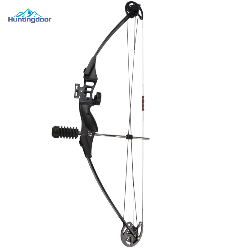 Original 30-40lbs Hunting Compound Bow Right Hand for Outdoors Shooting Fishing Bow Compound Archery Equipment for archey equipment ads fish compound retrorsely bow fish line card