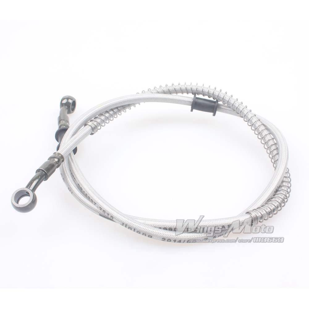 10mm brake line small double sink