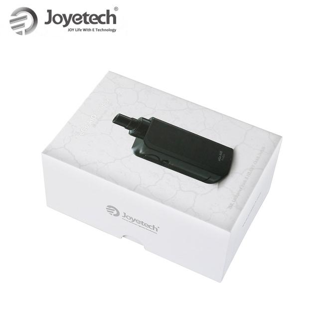 Joyetech eGo AIO All-in-One Starter Kit - Vapeternity