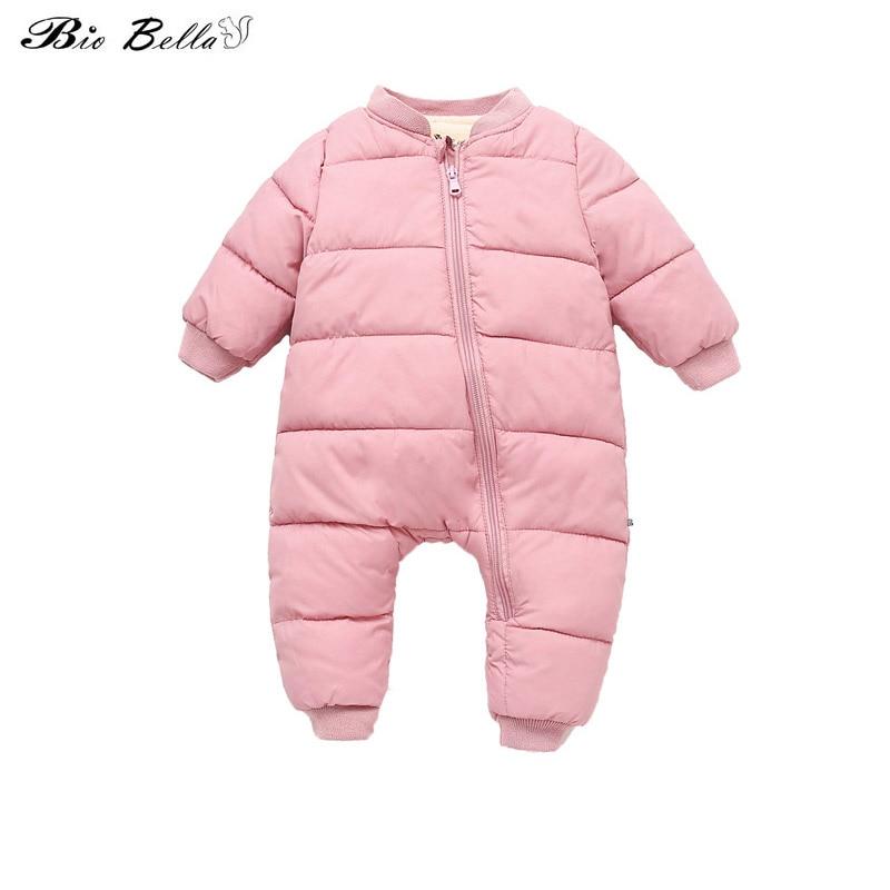 eae615cbb Pasgeboren-Baby-baby-Winter-Romper-Nieuwe-Think-Volledige-Mouw-Warm-Leuke-Jumpsuit-Jongen-Meisje-Winter-Kinderen.jpg