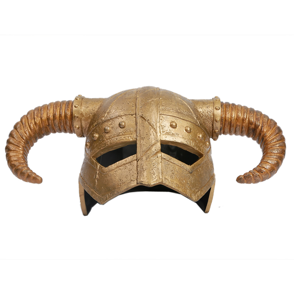 online shop skyrim helmet the elder scrolls dragonborn helmet many