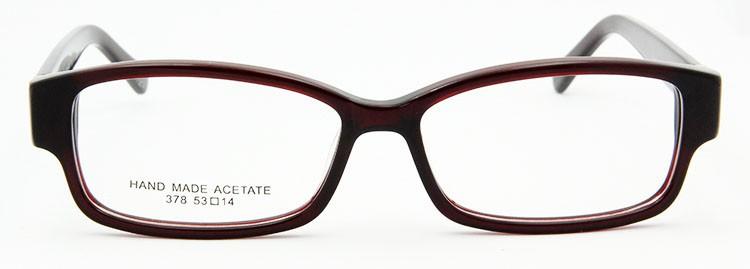 Oculos Of Grau (10)
