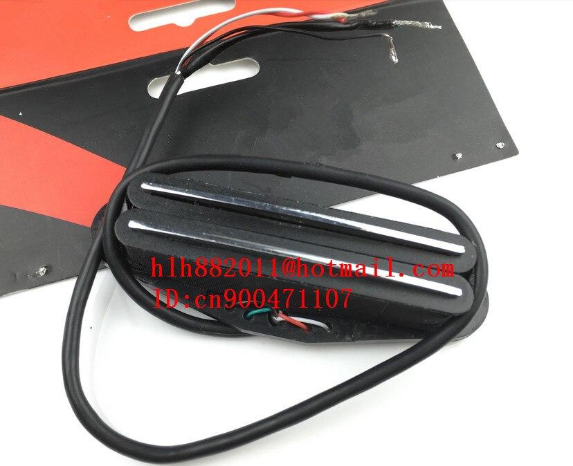 free shipping new  electric guitar small dual-track cut single pick-up in black ART-39 накладка на седло велосипеда bike attitude vl052 гелевая женская