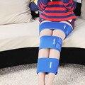O form X form Legs Correction Belt Bowleg Correct Band posture corrector Charming Long Leg Belt Free Size for student Children