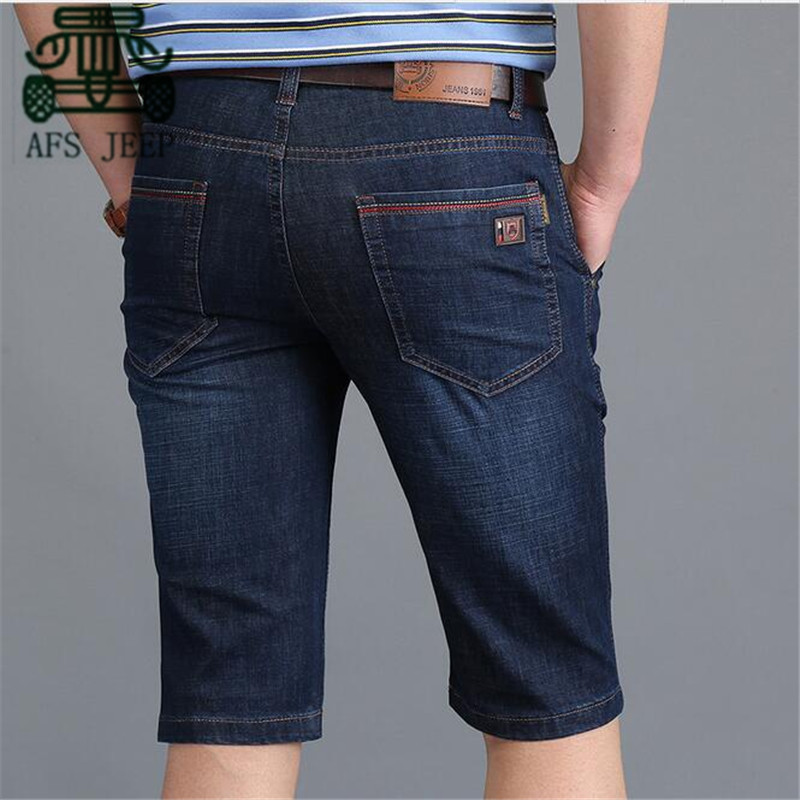 Popular Designer Jeans Back Pocket Designs-Buy Cheap Designer Jeans Back Pocket Designs lots ...