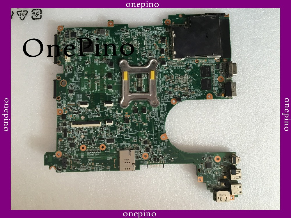 for HP Laptop motherboard 6570B 686975-001motherboard  100% Tested 60 days warranty top quality for hp laptop mainboard 583077 001 4510s 4710s 4411s laptop motherboard 100% tested 60 days warranty