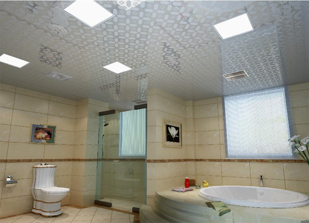 LED Panel Light Square Flat Ceiling Lamp Lighting 8w 300*300 mm Energy Saving Economic Paragraph ManufacturersLED Panel Light Square Flat Ceiling Lamp Lighting 8w 300*300 mm Energy Saving Economic Paragraph Manufacturers