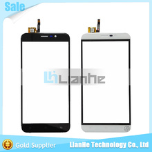 For CUBOT Note S Touch Screen Digitizer New 1280X720 HD 5.5inch Digitizer Assembly Replacement For CUBOT Note S Mobile Phone