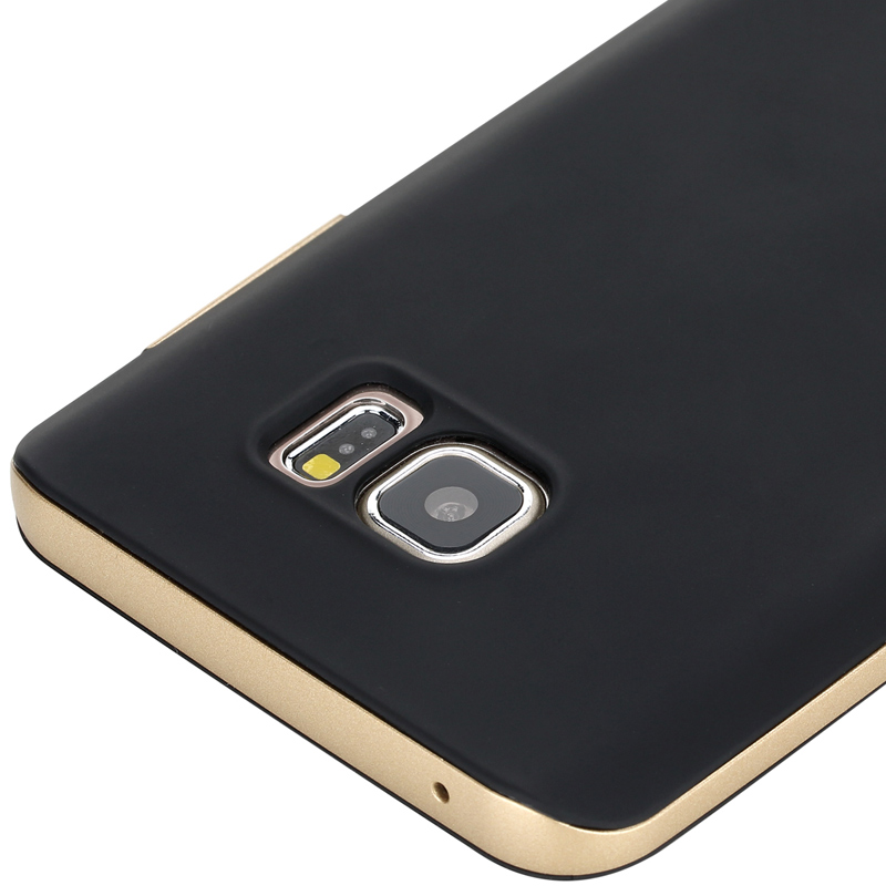 luxury cover samsung note 5