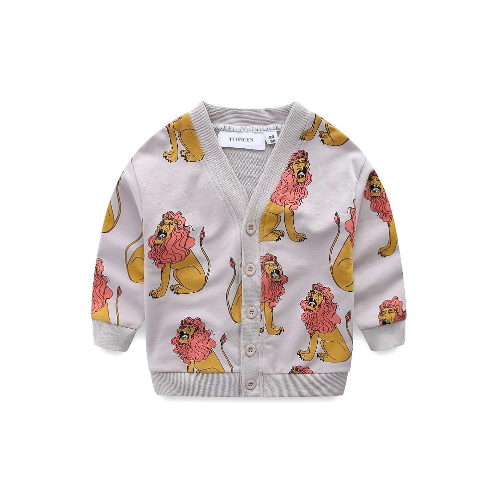 Windbreaker Coat Jacket Baby Girls Spring Dot Cotton Blend Size 12M 24M 3T 4T