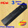 Laptop Battery For Toshiba Satellite C50 C70 C800 C840 C850 C870 L70 L800 L830 L840 L850 L870 M800 M840 P800 P840 P850 P870 C855