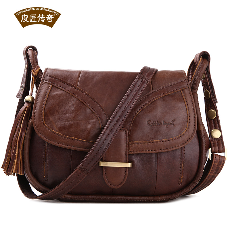 bag bear Picture - More Detailed Picture about Free shipping brand ...