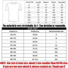 Mens Fashion UK Union Flag Leather Short Sleeve T-shirt Men Casual Slim Shirt V Neck Hommre mock pocket Tees shirts Big Size 5XL