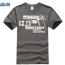 Buy cz 75 and get free shipping on AliExpress com