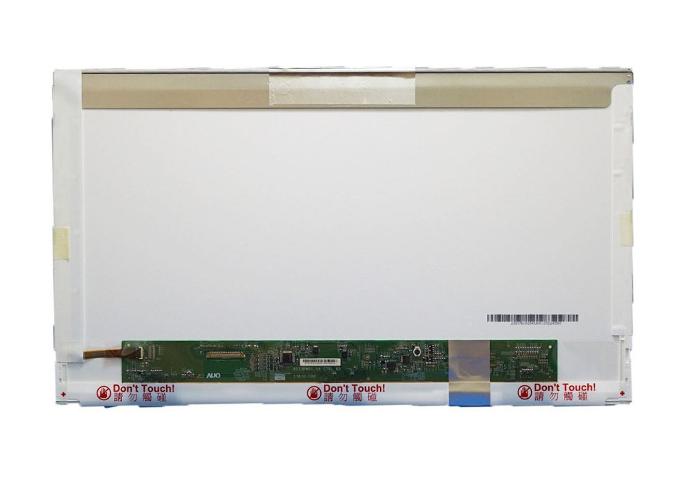 quying laptop lcd screen for dell latitude e5530 e6520 e6530 series 15 6 inch 1920x1080 40pin tk QuYing Laptop LCD Screen for ASUS G74SX (17.3 inch 1600x900 40Pin TK)