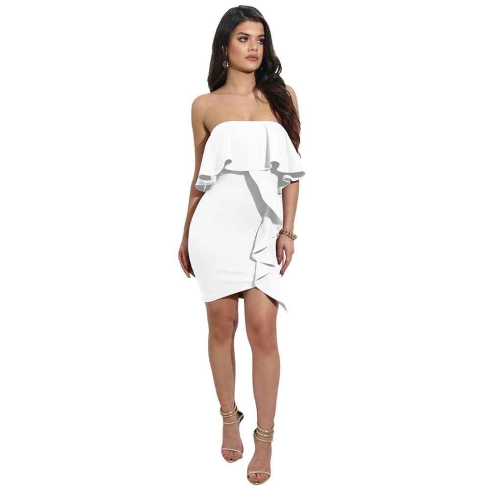 ... Women Indian Saree Dresses Women Saree 2017 New Hot Style Sexy Dress  Sell Like Cakes Fashion bc6bfc2b6ffa