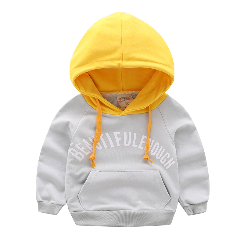 2017-New-Childrens-Clothing-Spring-And-Autumn-Boys-Sweater-Baby-Child-Casual-Hooded-Childrens-Jacket-Clothes-JSB225-3