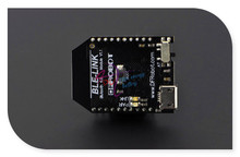 DFRobot BLE Link/BLE-Link Bluetooth 4.0 communication module Support Wireless Programming for Arduino UNO Fio and Mega