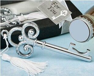 Открывалка для пива с императорской короной, кольцо, свадебные сувениры и подарки, свадебные принадлежности, товары для мероприятий и вечер...