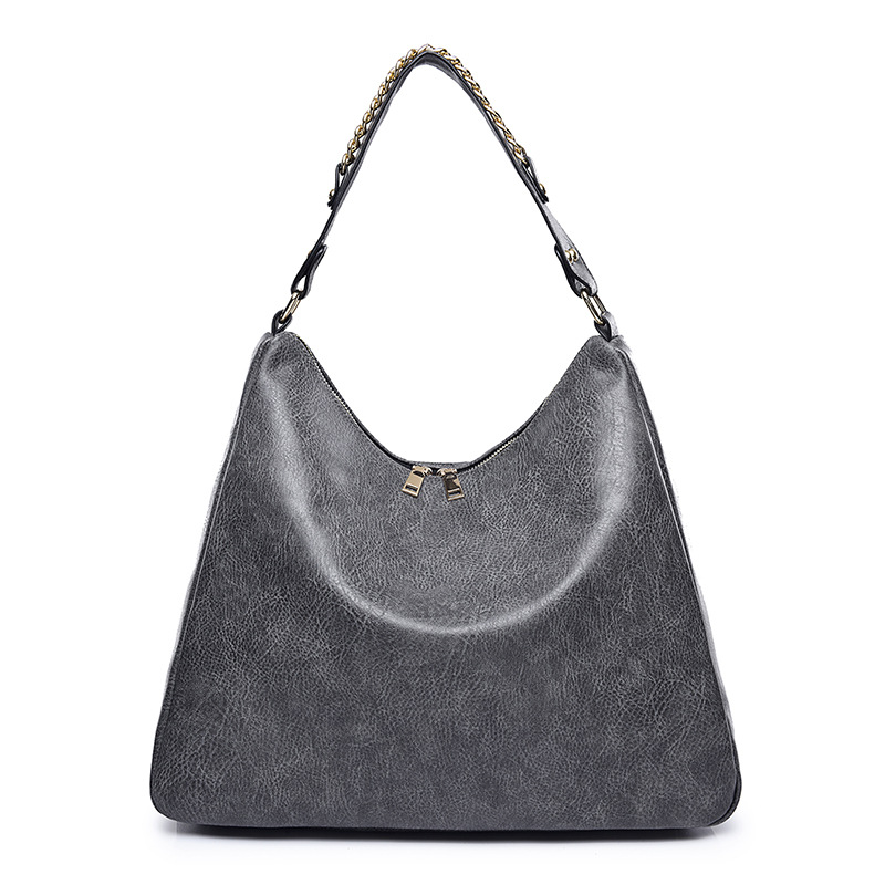 Women Messenger Bags New Fashion PU Leather Women 39 s Shoulder Bag Crossbody Bags Casual Famous Brand Ladies women Handbag in Shoulder Bags from Luggage amp Bags
