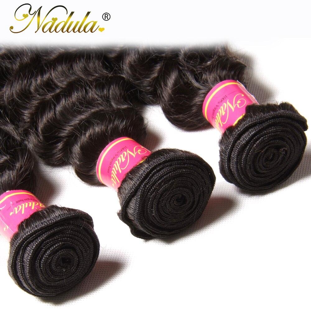 deep-wave-hair-bundles