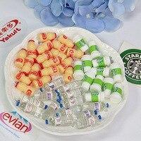 https://ae01.alicdn.com/kf/HTB1VFOcXcnrK1RkHFrdq6xCoFXaB/30PCS-Slime-Charms-ม-น-น-ำกาแฟ-Slime-FILLER-สำหร-บเด-ก-Lizun-Plasticine-DIY-Slime.jpg