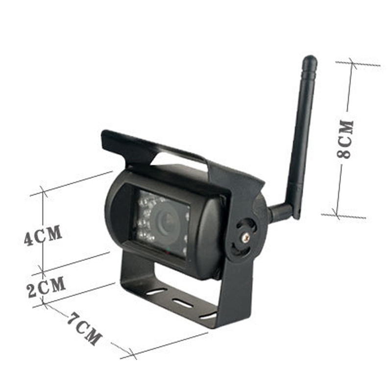 K0081-8 (2)