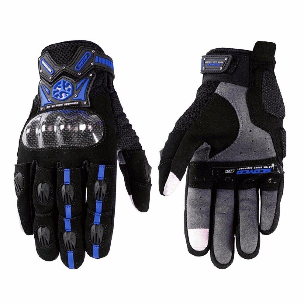 <font><b>Full</b></font> <font><b>Finger</b></font> <font><b>Motorcycle</b></font> <font><b>Gloves</b></font> Gants Moto Luvas Motocross <font><b>Leather</b></font> Motorbike Guantes <font><b>GP</b></font> <font><b>Pro</b></font> Motor <font><b>Gloves</b></font>