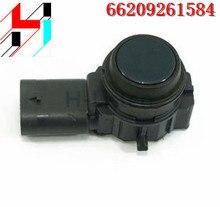 Car Parking Sensor Parktronic for F20 F21 F22 F23 F30 F31 F32 F33 F34 F35 F36 OEM 66209261584 0263013514