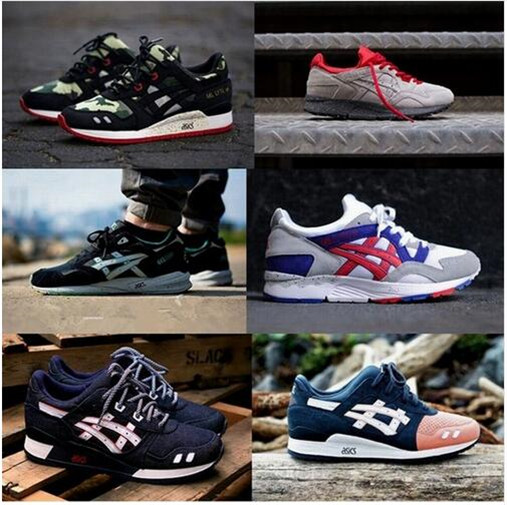 asics gel lyte 3 aliexpress