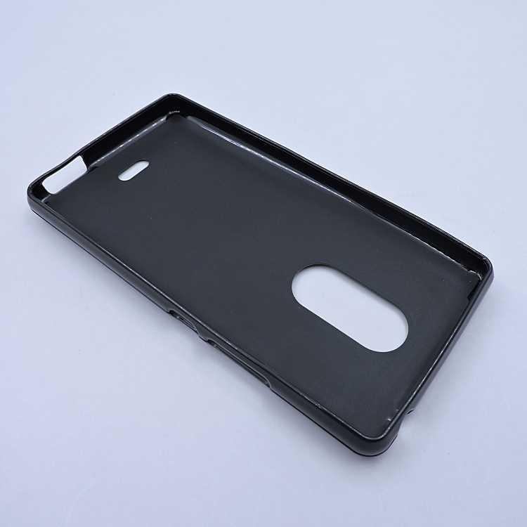 Voor BQ Aquaris 5050 Strike Selfie mobiele telefoon silicagel cover, funda voor BQ 5050 strikeselfie TPU case zachte cover guard capa