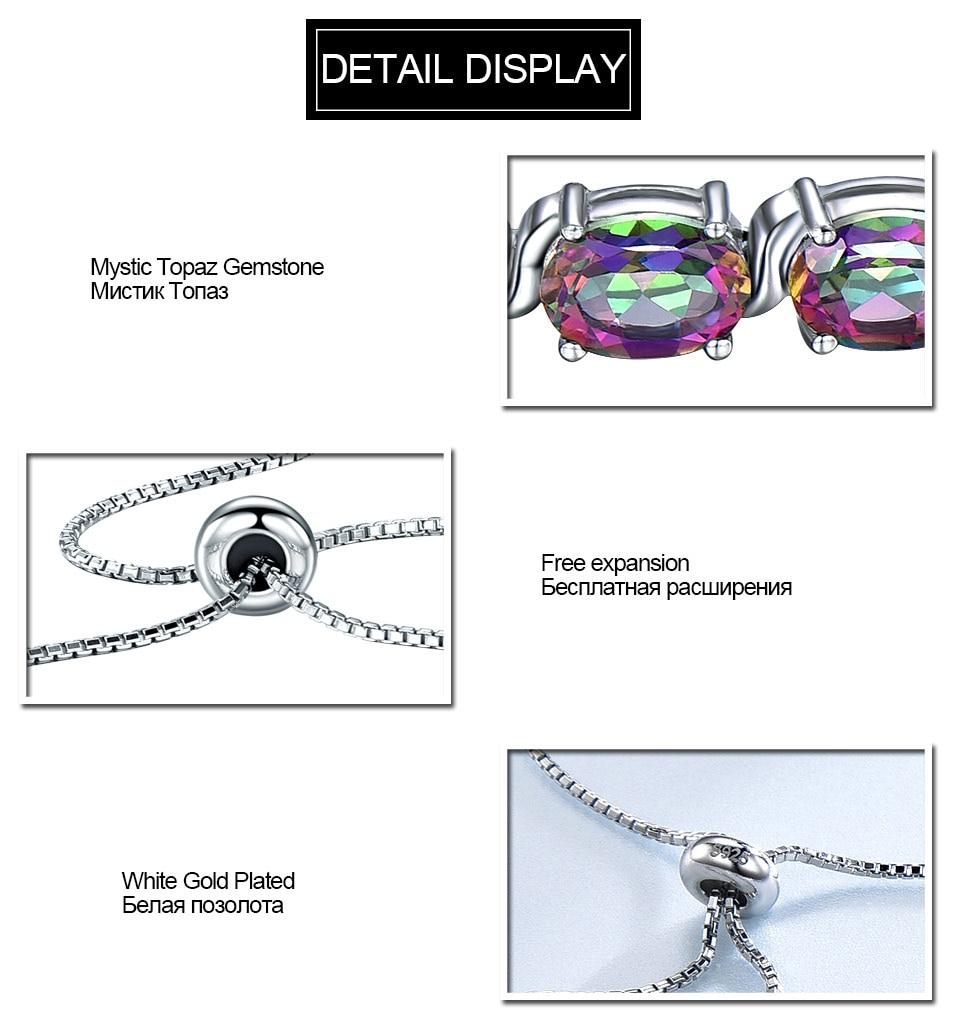 UMCHO-Mystic-Topaz-Gemstone-sterling-silver-rings-for-women-BUJ023MT-1-PC (6)