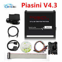 Serial Suite Piasini Engineering V4.3 Master Version With USB Dongle No Need Activated