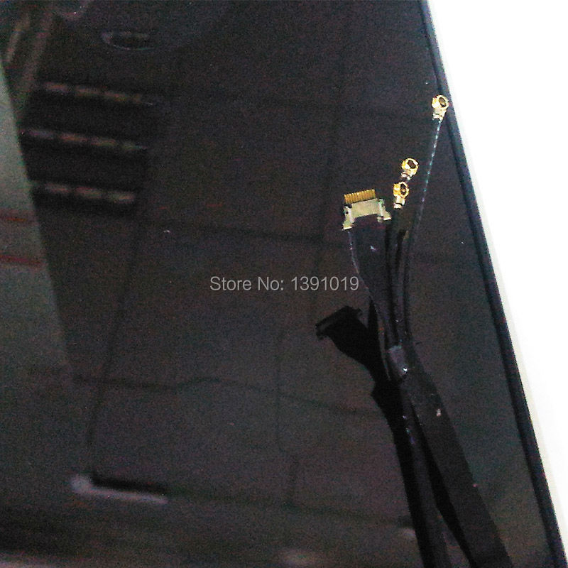 a1398 2015 year lcd assembly 01