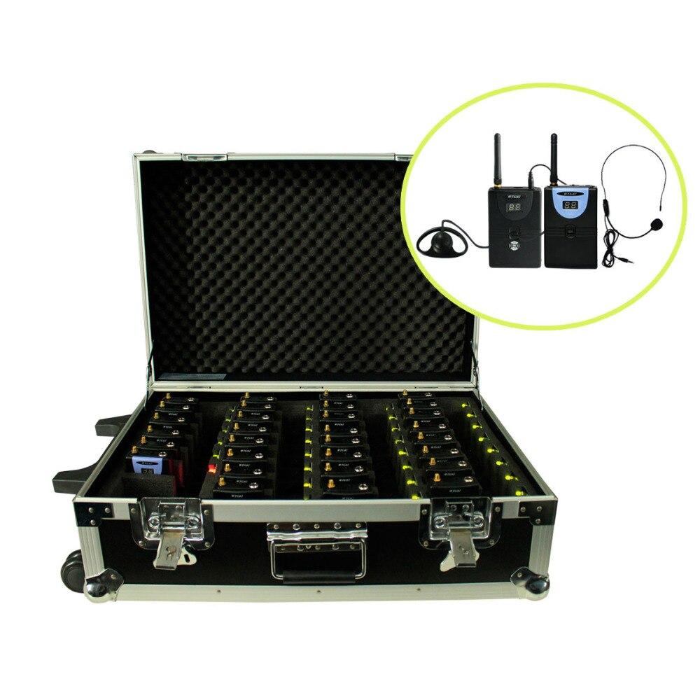 TP-Wireless φορητή ράβδο ρυμούλκησης 2.4GHz - Φορητό ήχο και βίντεο - Φωτογραφία 3