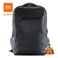 Xiaomi Business Multi Functional Shoulder Bag 26L Space 15 6 Inch Computer Package Simple Design Business