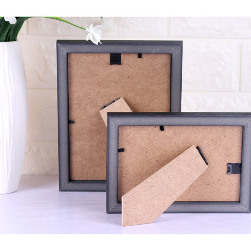 6*8/8*10 inch Picture Frame Photo Frame Poster Frame Wall Decor ...
