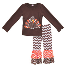 dc4864c79a61 Buy girls chevron pants and get free shipping on AliExpress.com