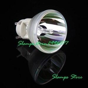 Image 2 - P VIP 190/0. 8 E20.8 nowy lampa projektora/żarówka dla Osram P VIP 190W 0.8 E20.8 P VIP 190 0.8 E20.8