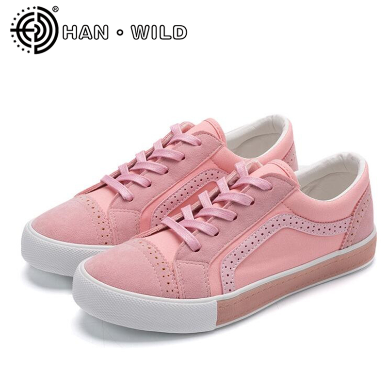 2018 women casual shoes women canvas shoes fashion casual low top women falts flat bottom vintage canvas shoes for women e lov women casual walking shoes graffiti aries horoscope canvas shoe low top flat oxford shoes for couples lovers